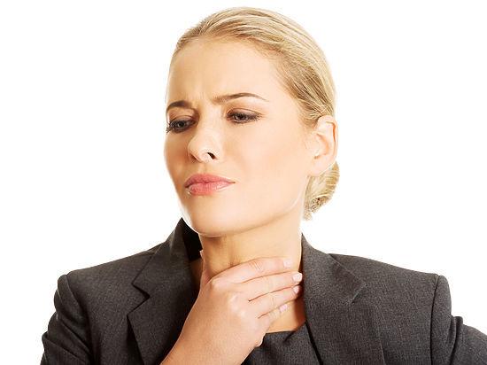 Кандидоз полости рта: фото языка, горла, симптомы во рту, ротовой полости у детей