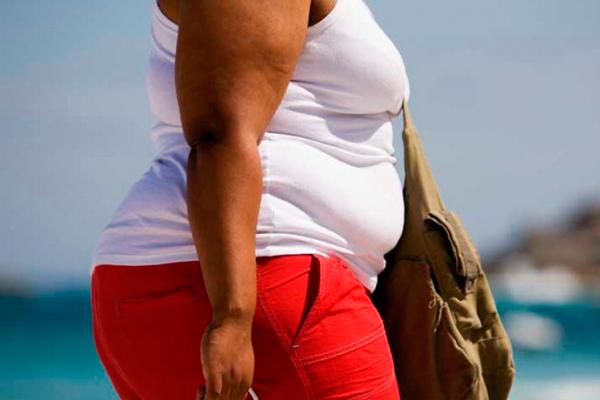 Вторичное бесплодие у женщин - что это такое, причины и лечение