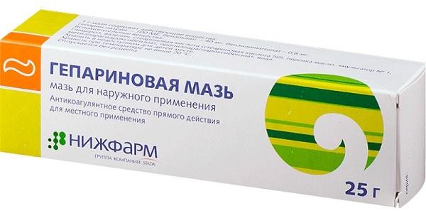Фурункул на лице как и чем лечить мази, антибиотики, причины фурункулеза