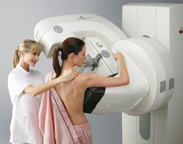 Диагноз мастопатия ФКМ - ДФКМ (форм СФ, ЖК, КК) - доброкачественные опухоли молочной железы, клинические исследования