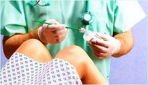 Киста яичника симптомы и лечение, размеры. Чем опасно образование большого размера