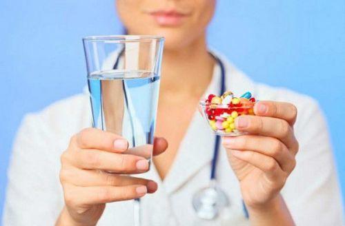 Месячные после лапароскопии кисты яичника: нарушается ли цикл у женщин и как его восстановить + какие еще могут быть выделения