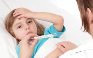 Запах ацетона изо рта у ребенка или взрослого: причины, как убрать, при каком заболевании возникает