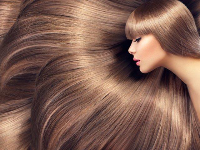 Как использовать мезороллер для волос в домашних условиях и эффективность против выпадения волос