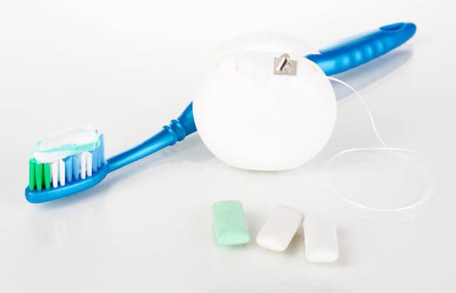 Уход за полостью рта и зубами - особенности и средства, рекомендации и правила гигиены