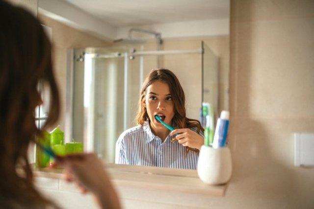 Питание после удаление зуба, рацион и меню по питанию, основные рекомендации стоматолога