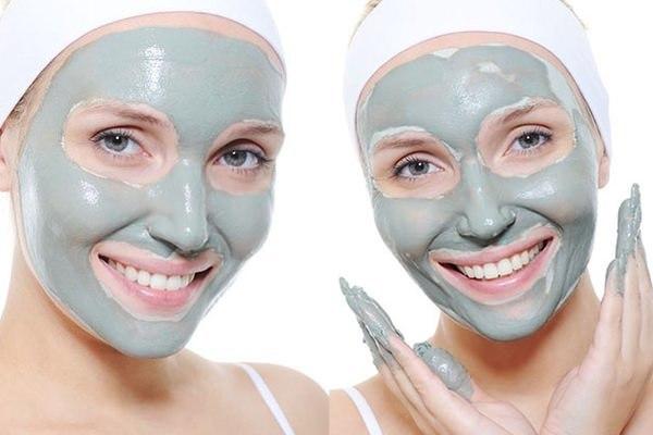 Масло бергамота: эфирное и другие разновидности для кожи лица, свойства и применение, эффективность от морщин, увядания, прыщей, отзывы косметологов, рецепты масок