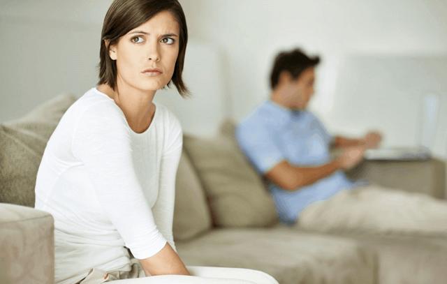 Уретрит: симптомы и лечение у женщин, признаки воспаления уретры, причины, как лечить