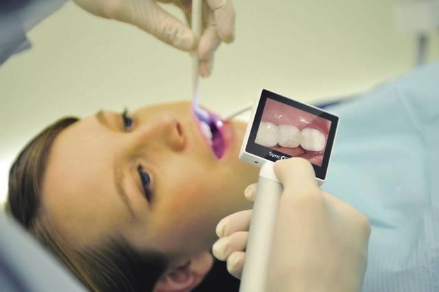Что нового в 2020 году: обзор инноваций в области дентальной имплантологии