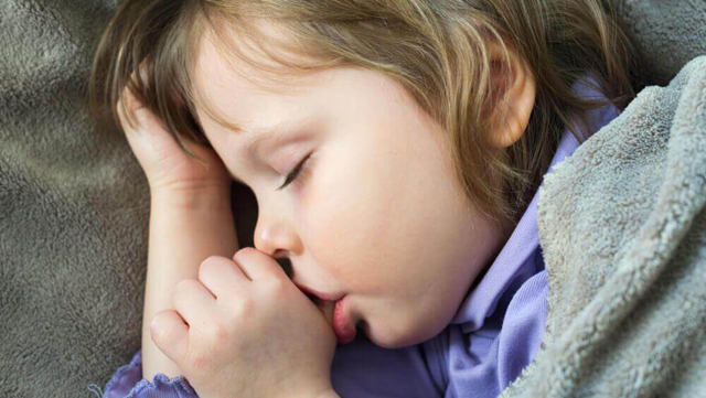 Исправление дистального прикуса у детей и взрослых с помощью брекетов или операции