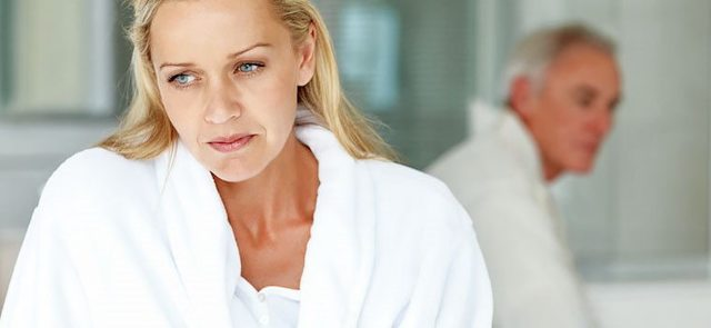 Как и когда заканчиваются месячные при климаксе + могут ли менструации резко прекратиться