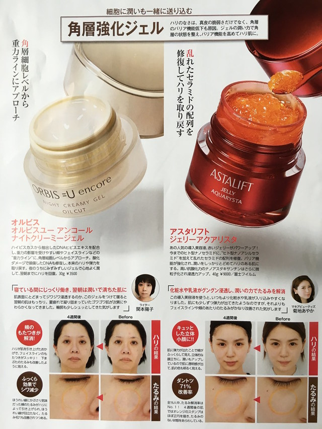 Косметика Ланком Мульти Лифт (Lancome Renergie Multi Lift): крем для лица и кожи вокруг глаз, антивозрастной Активатор Молодости