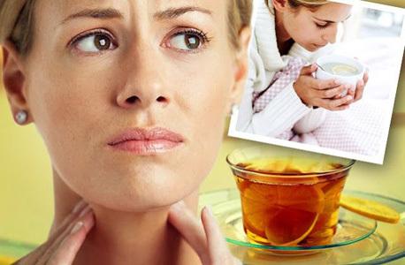 Стоматит на миндалинах у взрослых и ребенка (ФОТО): может ли быть и чем лечить стоматит на гландах