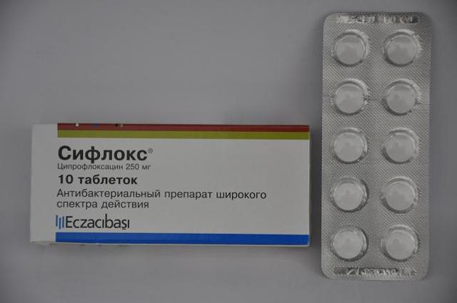 Антибиотики при пародонтозе в стоматологии: лечение, какие принимать взрослым
