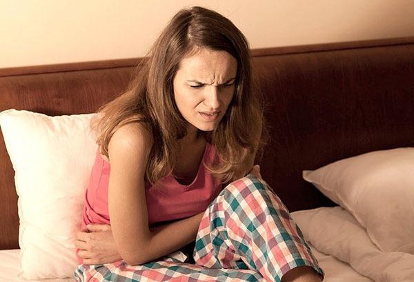 Болит живот впервые недели беременности. Боль внизу живота напервых неделях беременности: причины.