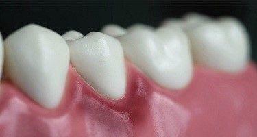 Как часто нужно менять зубную щетку: через сколько нужна замена, правила ухаживания и гигиены