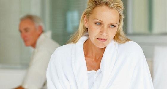 Пременопауза симптомы: месячные в перименопаузальный период