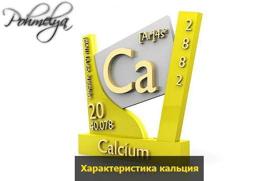 Совместимость глюконата кальция и алкоголя, можно ли при приеме спиртного вводить внутривенно глюконат кальция