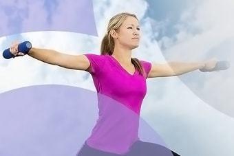 Можно ли заниматься спортом при кисте яичника: физическими упражнениями, йогой, фитнесом