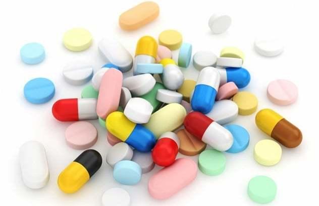 Обезболивающие при зубной боли при грудном вскармливании: чем можно снять и обезболить кормящей маме, какие таблетки, если болит