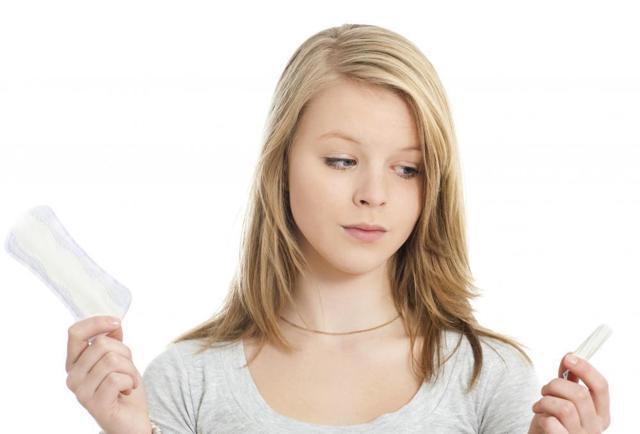 Вредны ли тампоны? Виды тампонов, гинекологические тампоны, линейка размеров, правила применения, инструкция по использованию, показания и противопоказания