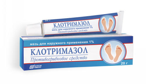 Лечение кандидоза полости рта у взрослых и детей: топ 5 средств