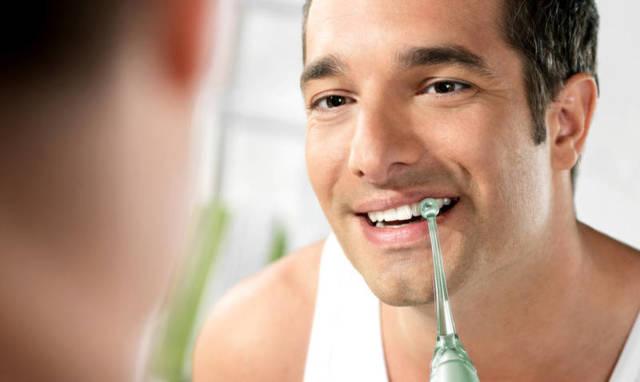 Жидкость для ирригатора: какое средство лучше, растворы для полости рта альбадент, асепта, бальзам, ополаскиватель и концентрат