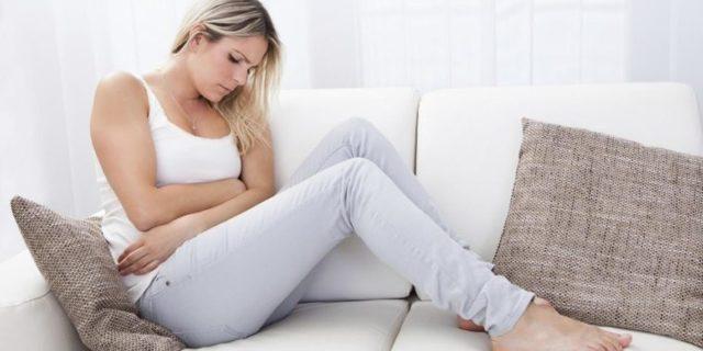 Миома матки: лечение народными средствами без операции (отзывы и рецепты, которые помогли, в том числе при больших размерах патологии)