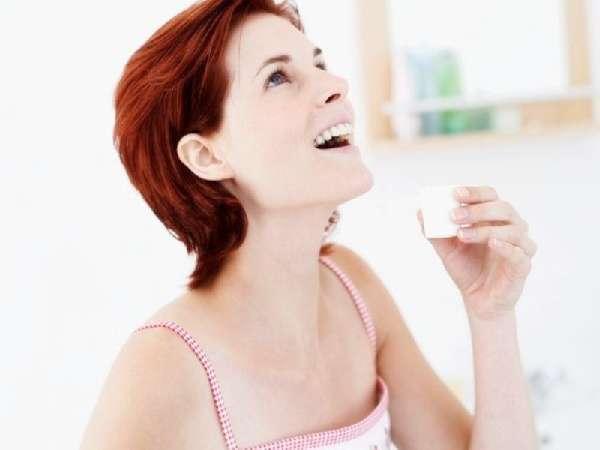 Как выдернуть коренной зуб в домашних условиях