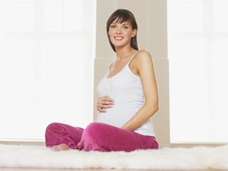Эпиляция или депиляция на животе: как избавиться от волос, можно ли делать во время беременности, особенности процедуры в домашних условиях