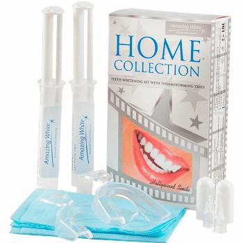 Лучшие отбеливающие гели для зубов: отзывы о производителях, рекомендации по применению