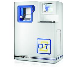 Cad/cam/cae системы в стоматологии: технологии проектирования, протезирования и моделирования: обзор