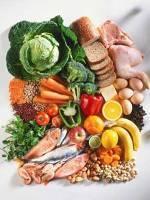 Правильное питание и диета при сухой коже: вредные и полезные продукты