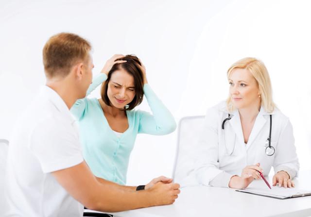 Хронический неспецифический эндоцервицит - что это такое и как с ним бороться
