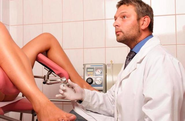На какой день цикла правильно планировать поход к гинекологу * клиника диана в санкт-петербурге