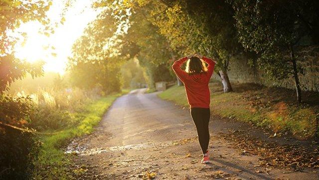 Как понизить эстроген у женщин: что влияет на повышение уровня гормона