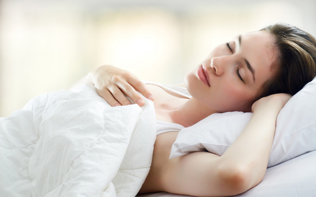К чему снится, что у ребенка вылезли зубы: значение сна, в котором довелось прорезаться первым детским резцам