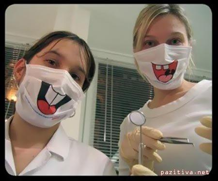 Подпиливание зубов: особенности процедуры, фото до и после, можно ли подпилить в домашних условиях?