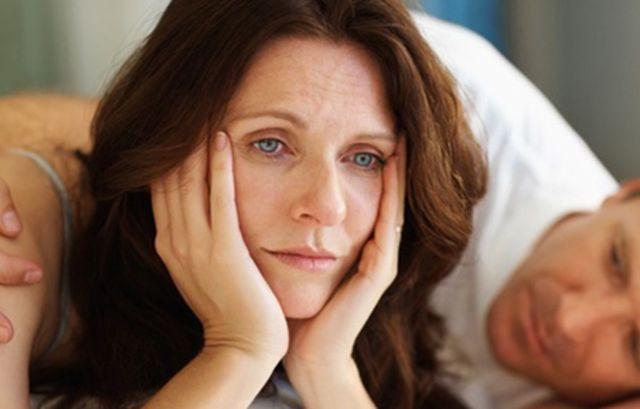 Гормональные прыщи на лице - у новорожденных, у взрослых, как лечить, зоны какие болезни
