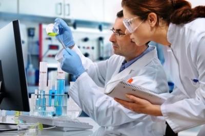 Подготовка к блефаропластике: как подготовиться к операции и как проходит восстановление