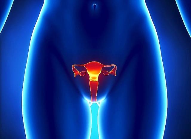 Выделения после прижигания эрозии шейки матки: что нельзя делать, можно ли забеременеть и когда, отзывы