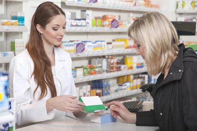 Мазь от молочницы для женщин, топ 6 эффективных средств против кандидоза