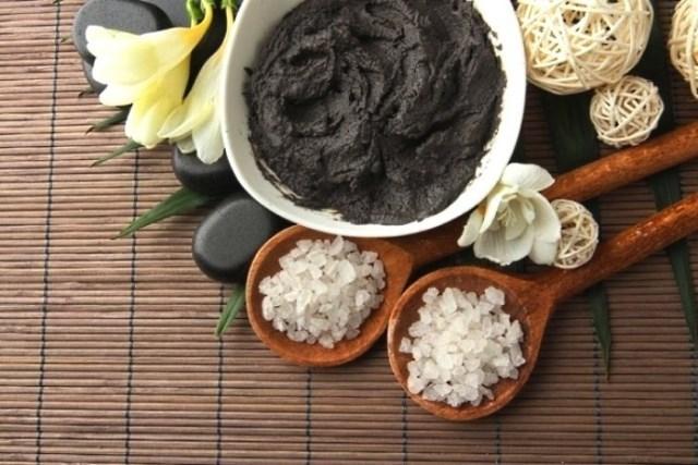 Мумие от целлюлита: рецепт приготовления домашнего крема с таблетками от целлюлита и растяжек
