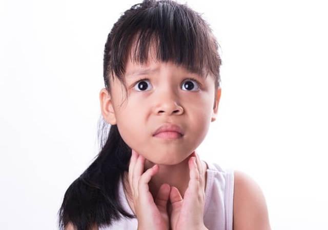 Тонзиллит у детей: симптомы и виды заболевания, медикаментозные и народные методы терапии, профилактика развития болезни