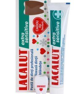 12 лучших зубных паст для чувствительных зубов