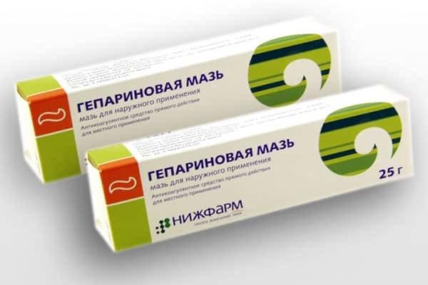 Крем от прыщей на лице в аптеке: антибактериальный с цинком, антисептические мази для кожи