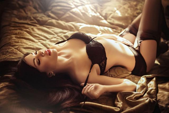 Симптомы бешенства матки у женщин. Бешенство матки: признаки расстройства, последствия и лечение