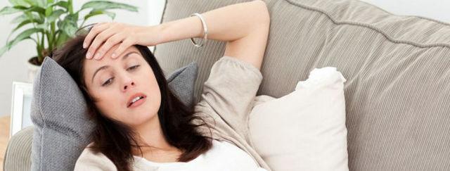 Обезболивающие при грудном вскармливании: какие можно при лактации кормящей маме, а какие нельзя