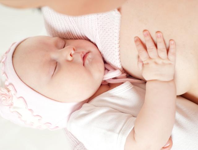 Физиология женской груди: из чего состоит, этапы развития, заболевания, увеличение, лактация