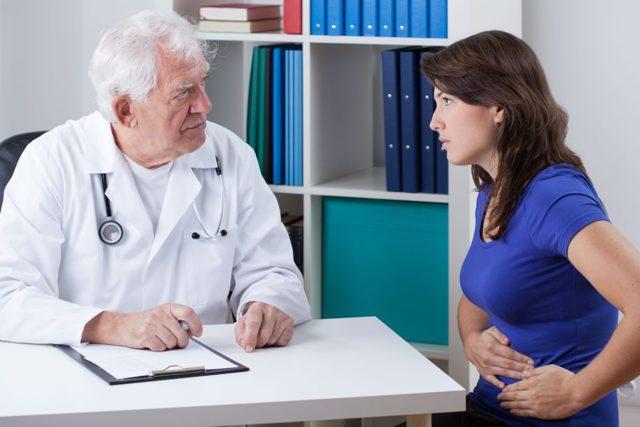 Радиоволновое лечение дисплазии шейки матки: отзывы женщин о том, как правильно подготовиться и как проходит процедура